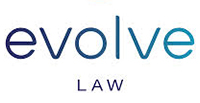 Evolve Law 2.jpg