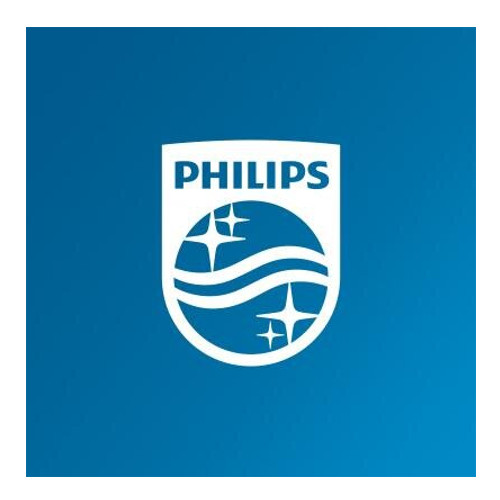 Philips Lighting Aquaculture