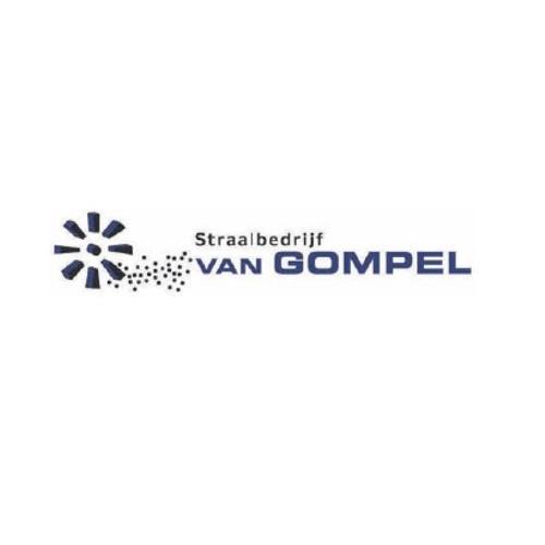 Straalbedrijf van Gompel