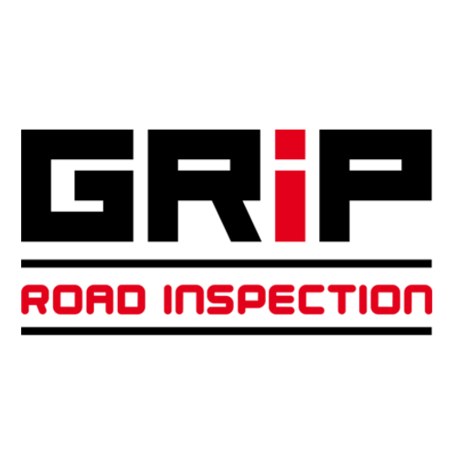 GRiP Road Inspection