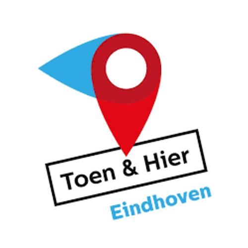 Toen en Hier Eindhoven