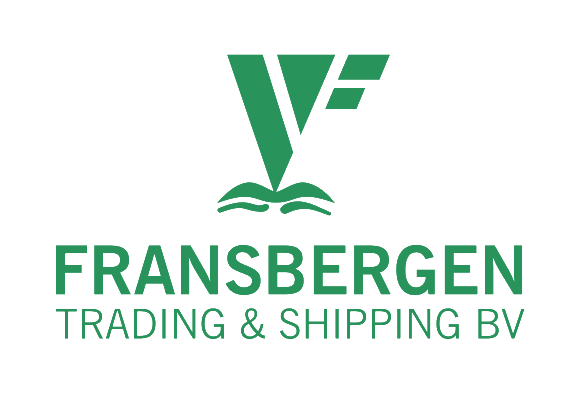Fransbergen trading & shipping logo_Vertical_No_Background.png