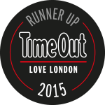 LOVECITY-BADGES_London-2015-RU.png
