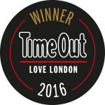 LOVECITY-BADGES_London-2016-W.png