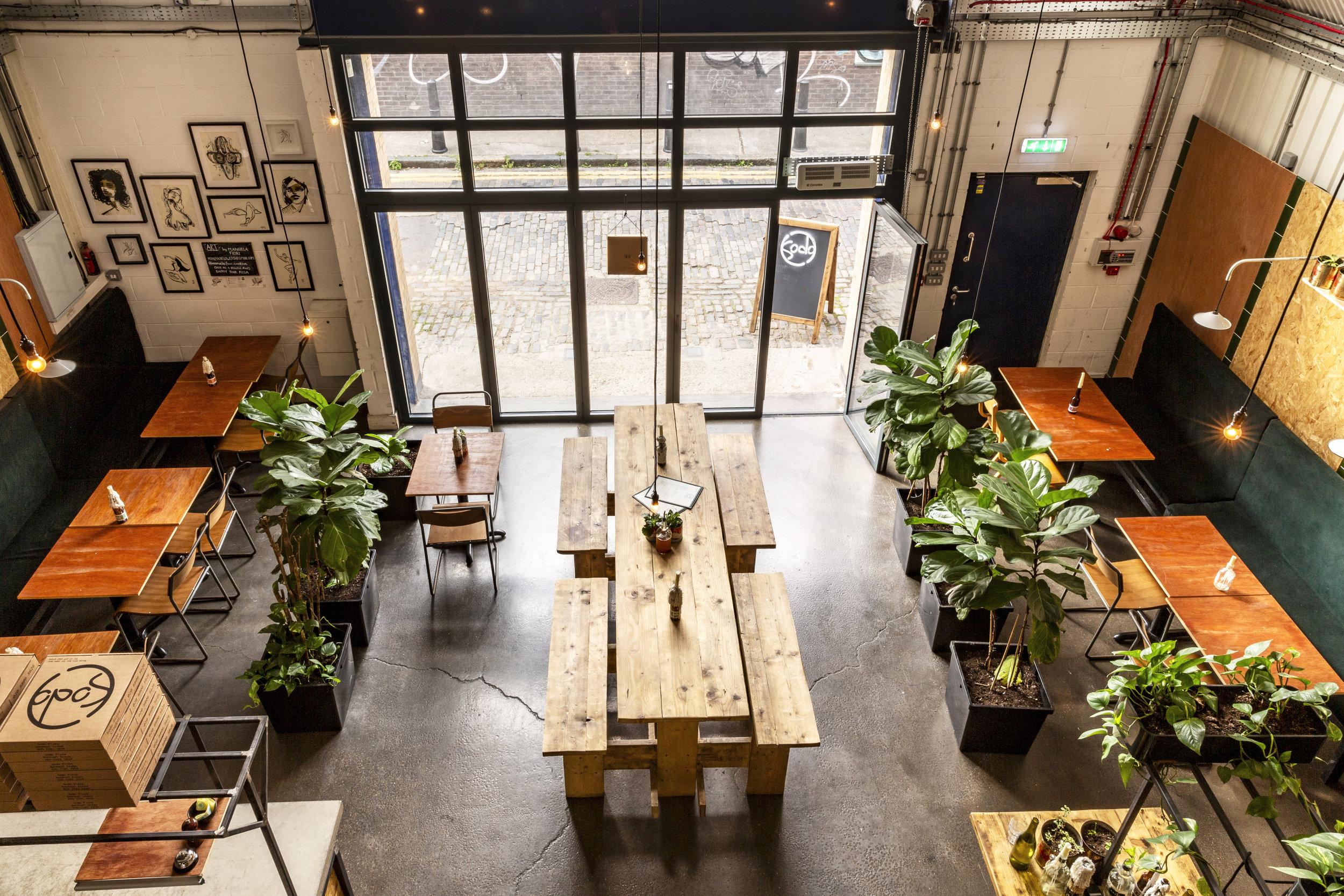 Bethnal Green Interior.jpg