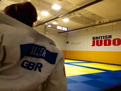 Judo3.png