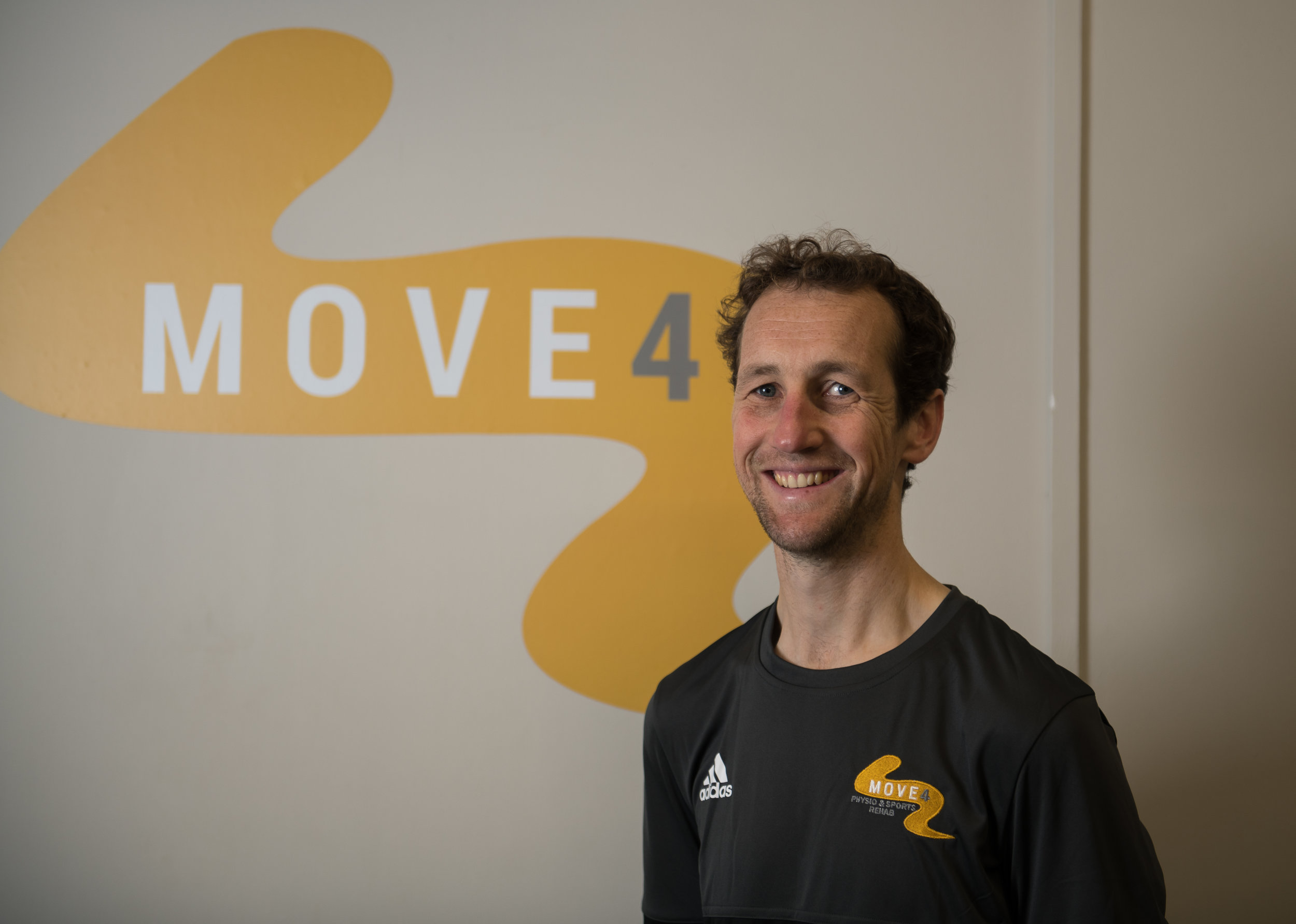 Nathan Allwork - BSc (Hons) MCSPSenior Physiotherapist at Northampton Saints RFCBath Rugby Physiotherapist (2005-2012)Specialist in injury prevention, biomechanics and functional anatomy