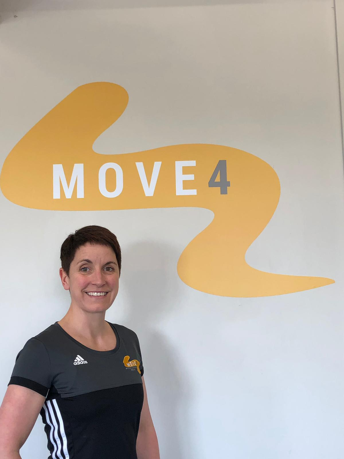Leian Lee - BSc (Hons) BSc (Hons) MCSPExtended scope practitioner (ESP) and Injection TherapistAPPI Pilates InstructorMother of 3Marathon RunnerGraduate in Physiology - University of SunderlandGraduate in Physiotherapy - University of Northumbria