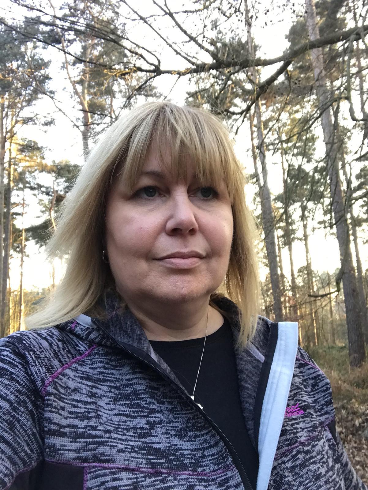 Katharine Burrows Northampton Saints Move4 Physio Northampton
