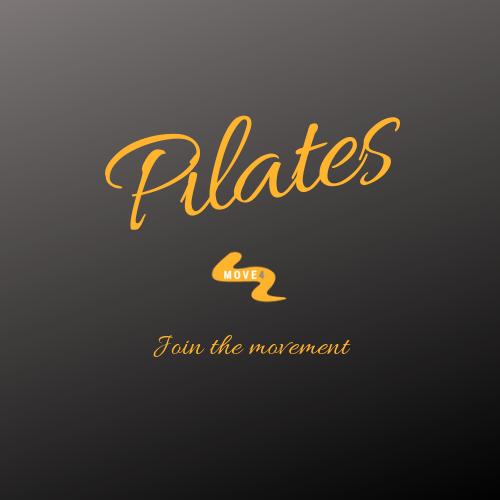 Move4 physio northampton physio led pilates