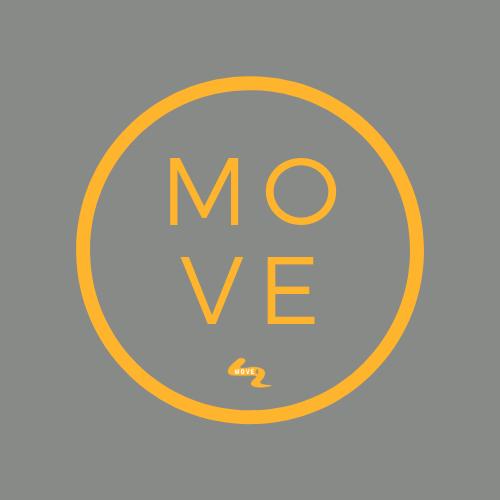 MOVE Move4 physio Northampton exercise class
