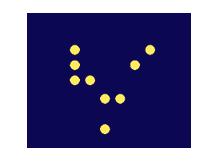 Logo VI-Mobilities.png