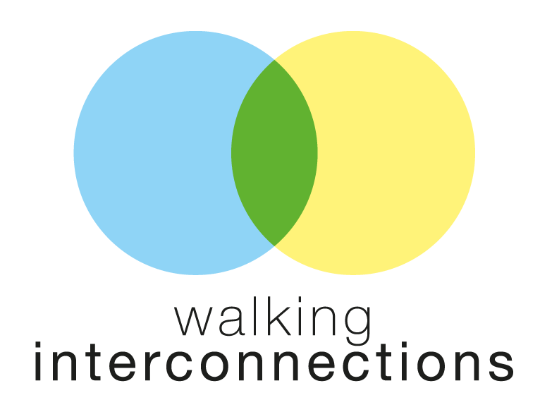 STILL-Walking_Interconnections_logo-edit-vi-mobilities.png