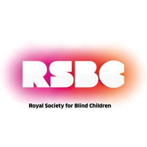 Logo RSBC.png