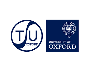 TSU-University-of-Oxford-Logo-expanded-small.png