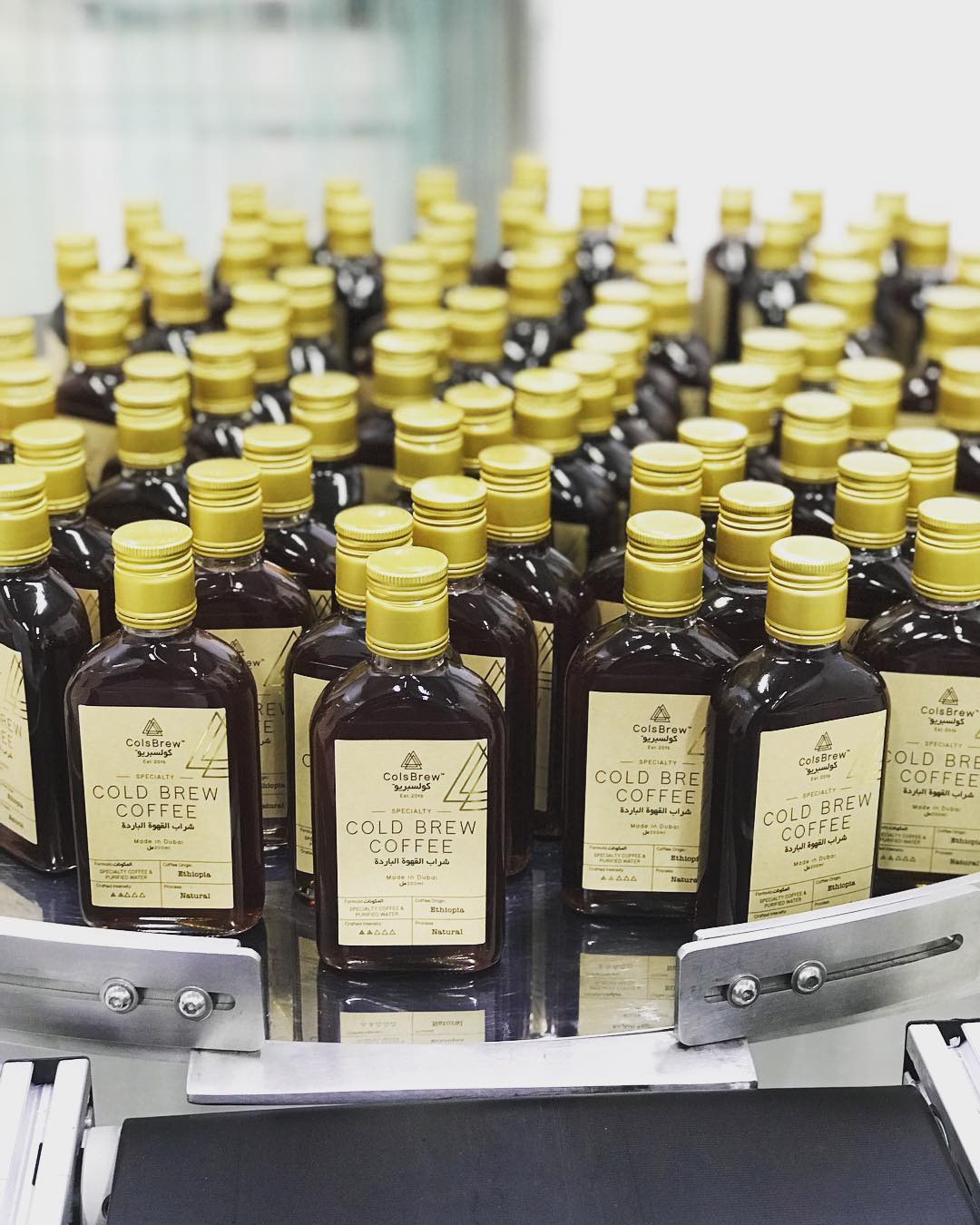 Accumiliation Table bottles.jpg