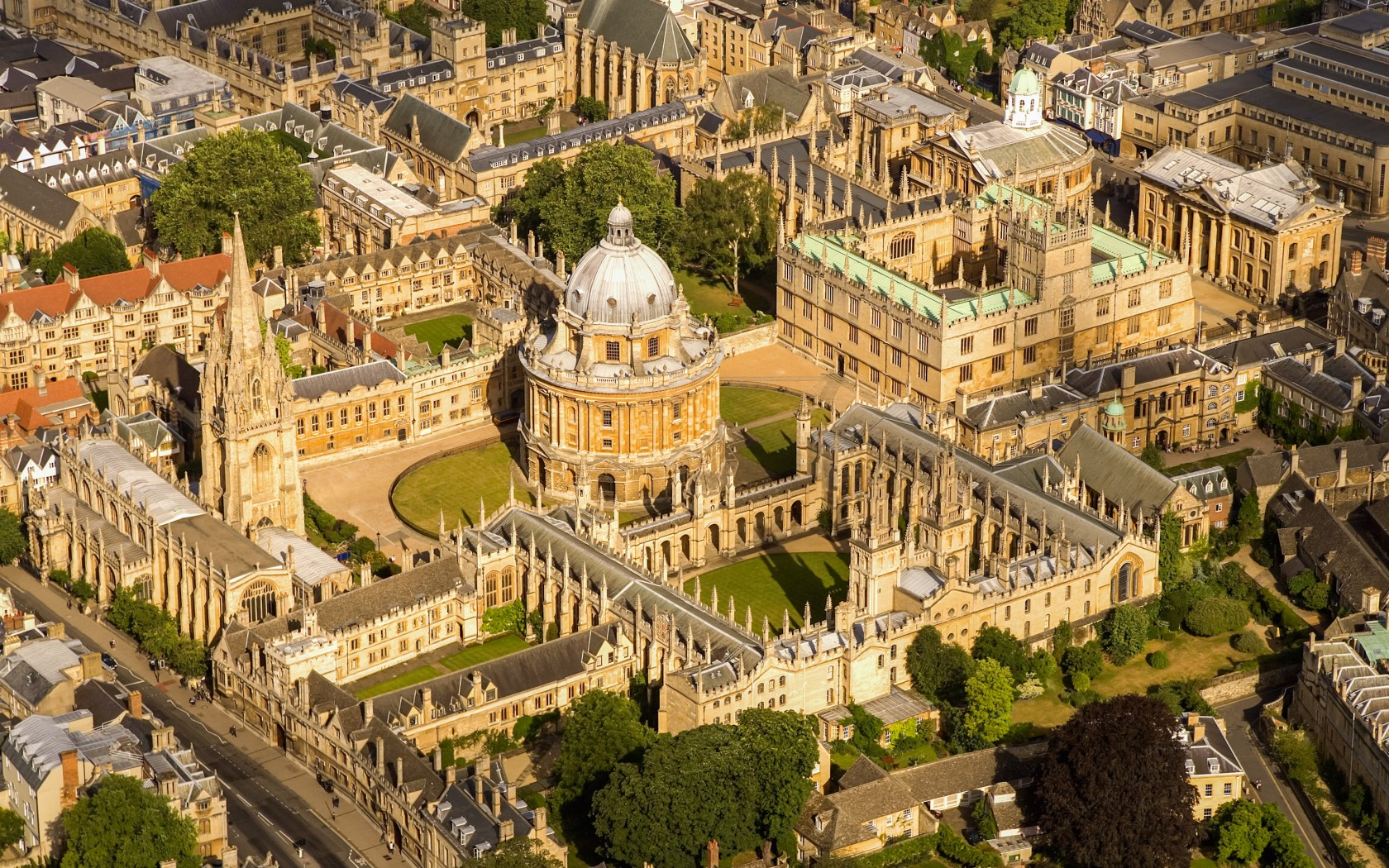 Oxford 1.jpg