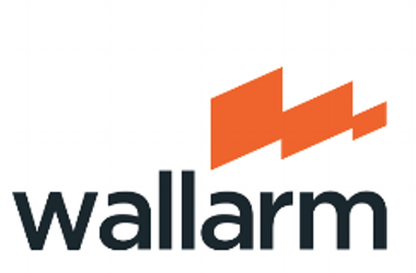 wallarm.png