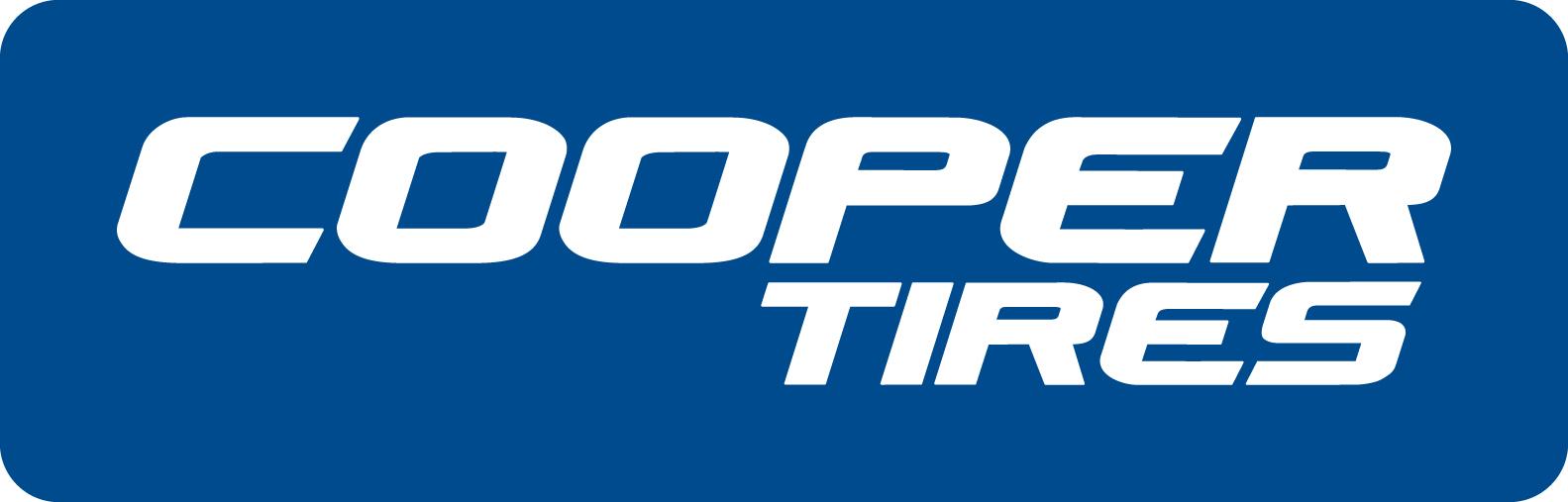 Cooper_logo_rev_Stacked.jpg