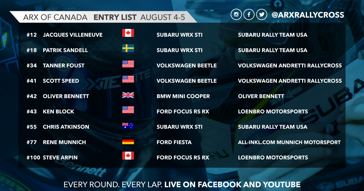 7.30.18-ARX-OF-CANADA-ENTRY-LIST.jpg