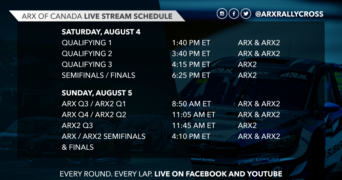 8.1.18---ARX-OF-CANADA-Stream-Schedule.jpg