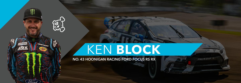 FULL-BIO-KEN_BLOCK.png