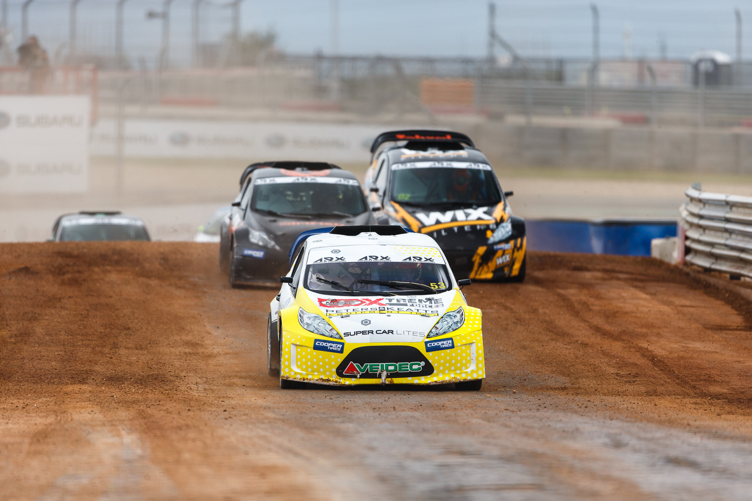 2018_ARX_COTA2_243 copy.jpg