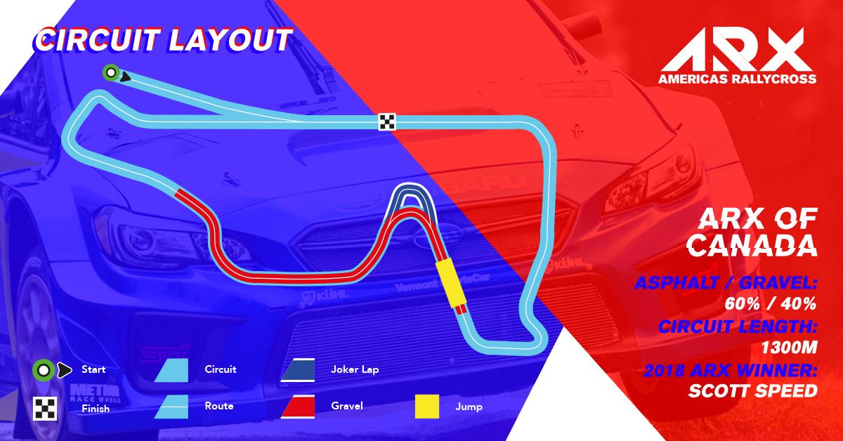 ARX_Circuit_GP3R.jpg