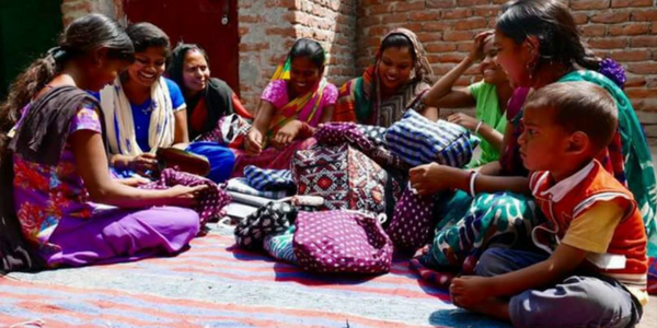 women-empowerment-charity-honest-work-scip-sews.png