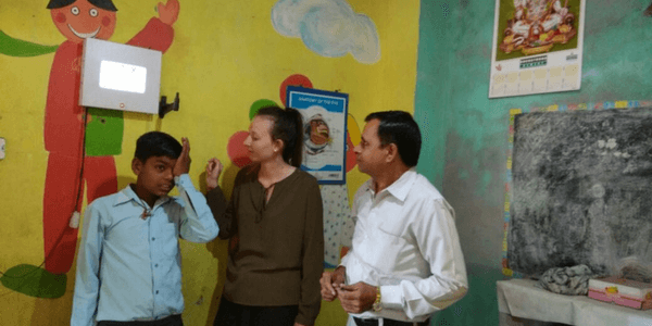 healthcare-ngo-scip-clinic-eye-check-up.png