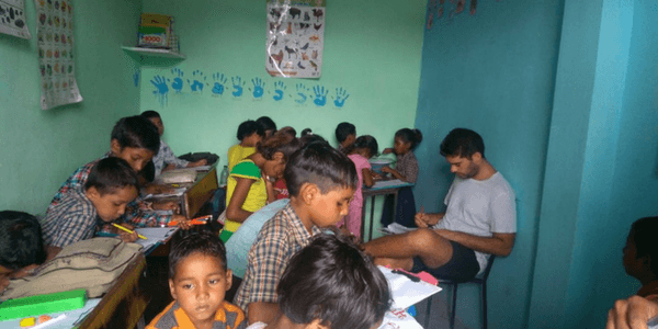 non-profit-ogranisation-australia-india-school-exam.png