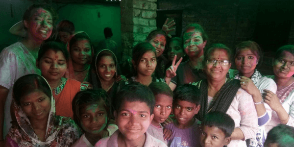 donate-to-a-charity-holi-celebration.png