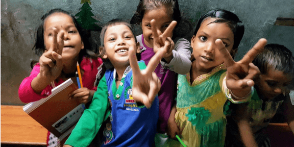 donate-to-a-charity-make-these-kids-happy.png
