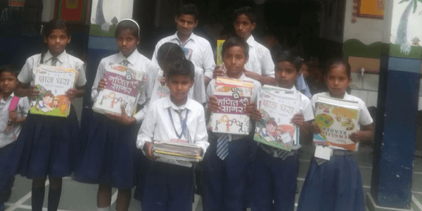 fund-a-childs-education-SCIP-Nehru-Academy-Sponsorship-2018.png
