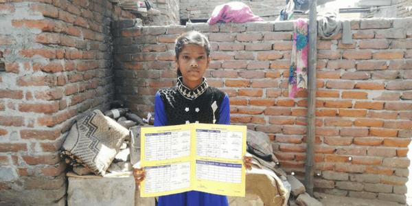 kids-education-charitable-organisation-ngo.png