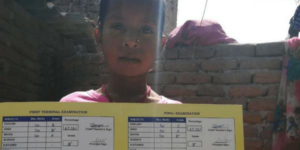 kids-education-non-profit-charitable-organisation.png