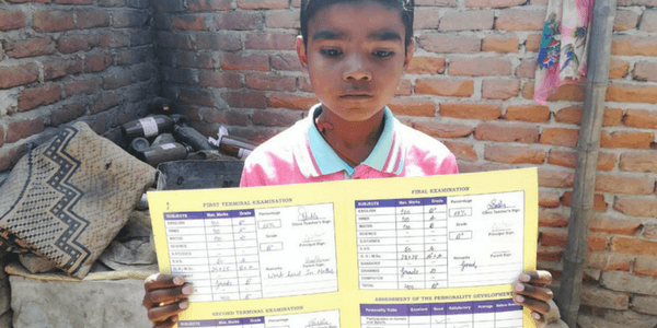 kids-education-non-profit-charity-ngo.png