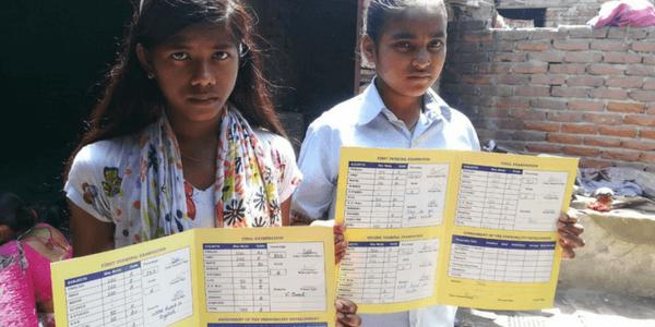 kids-education-non-profit-ngo.png