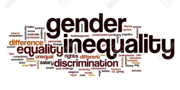 gender-inequality-2.jpg