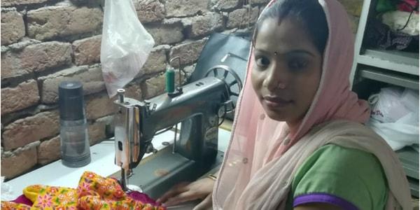 aarti-honest-charitable-organisation-scip-sews.jpg