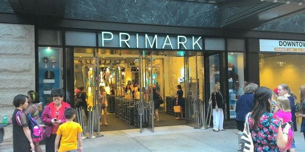 primark-sweatshop-buy-ethical-clothing-scip-sews.jpg