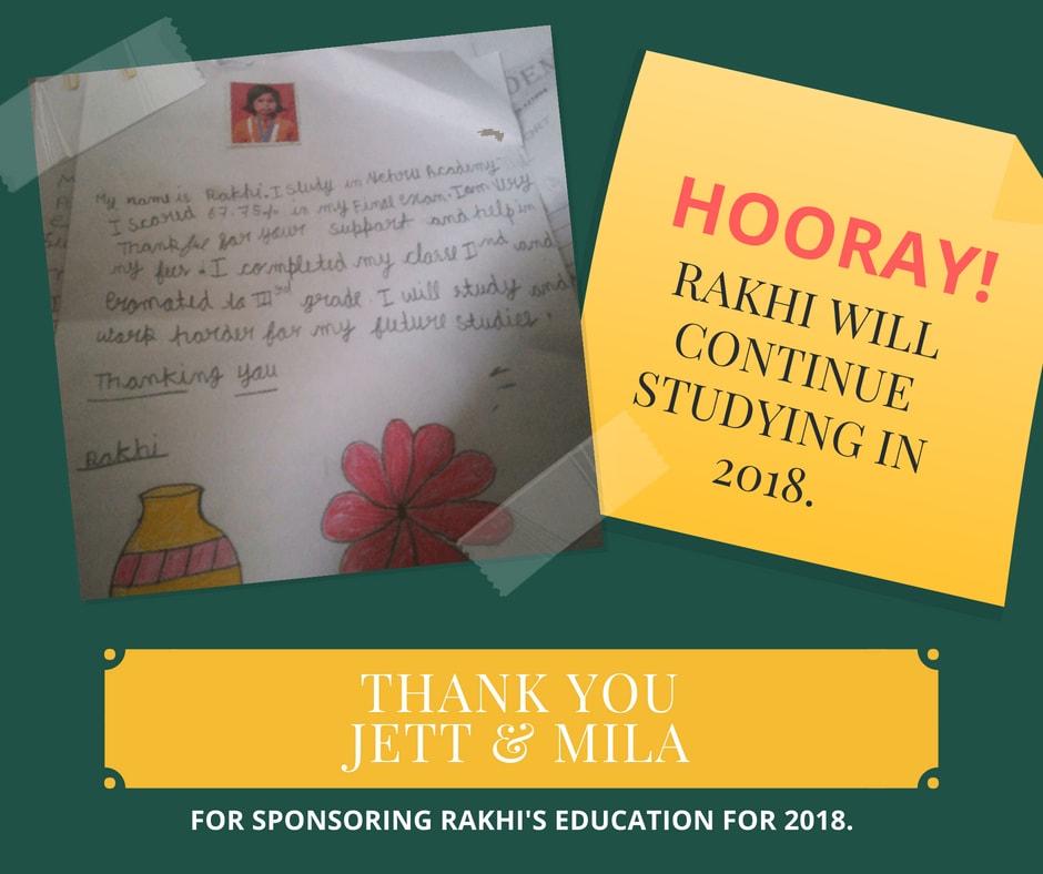 education-charity-thank-you-jett-and-mila.jpg