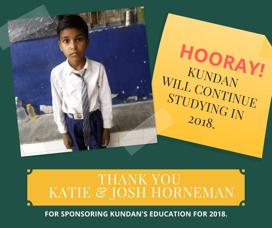education-charity-thank-you-katie-and-josh.jpg