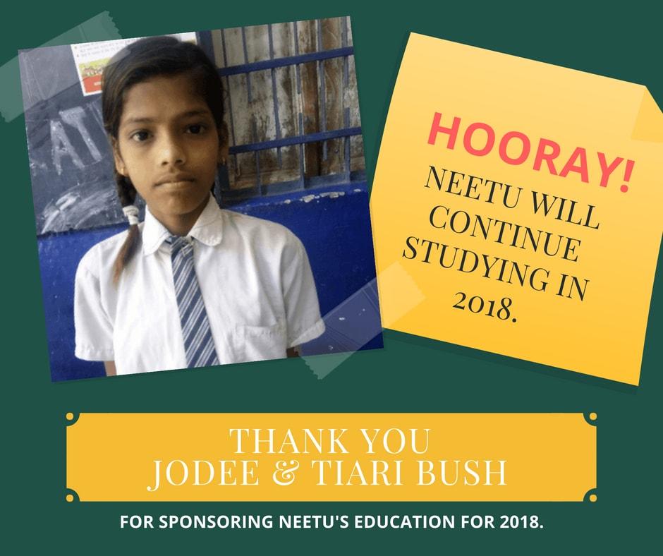 education-charity-thank-you-jodee-and-tiari.jpg