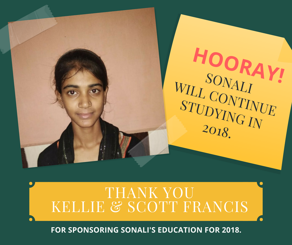 education-charity-thank-you-kellie-and-scott-francis.png