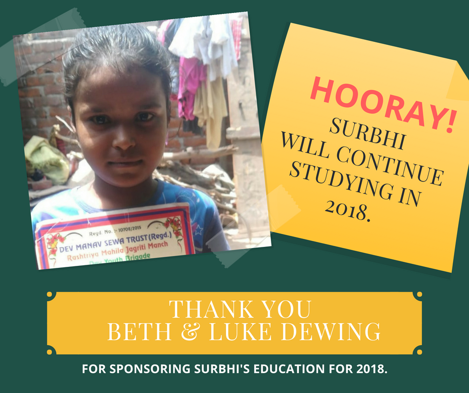 education-charity-thank-you-beth-and-luke-dewing.png