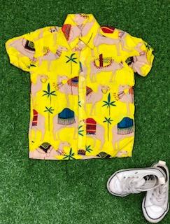 shop-kids-shirt-online-australia-buy-boys-shirt.jpg