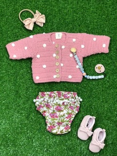 buy-cute-pink-nappy-for-kids.jpg