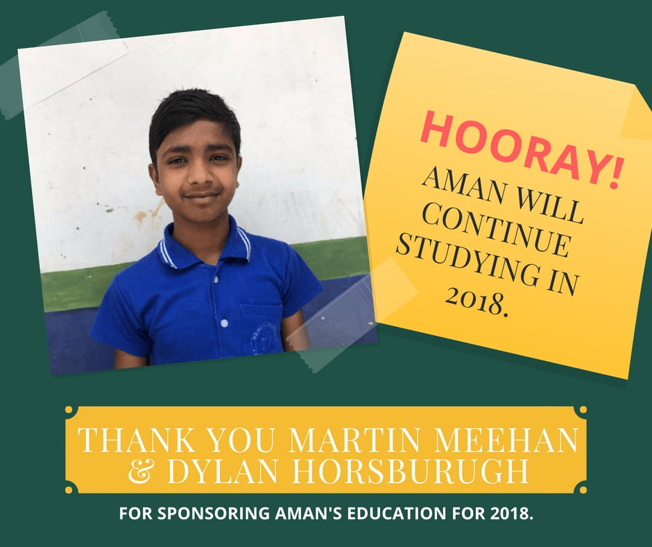 education-charity-thank-you-martin-and-dylan.jpg.jpg