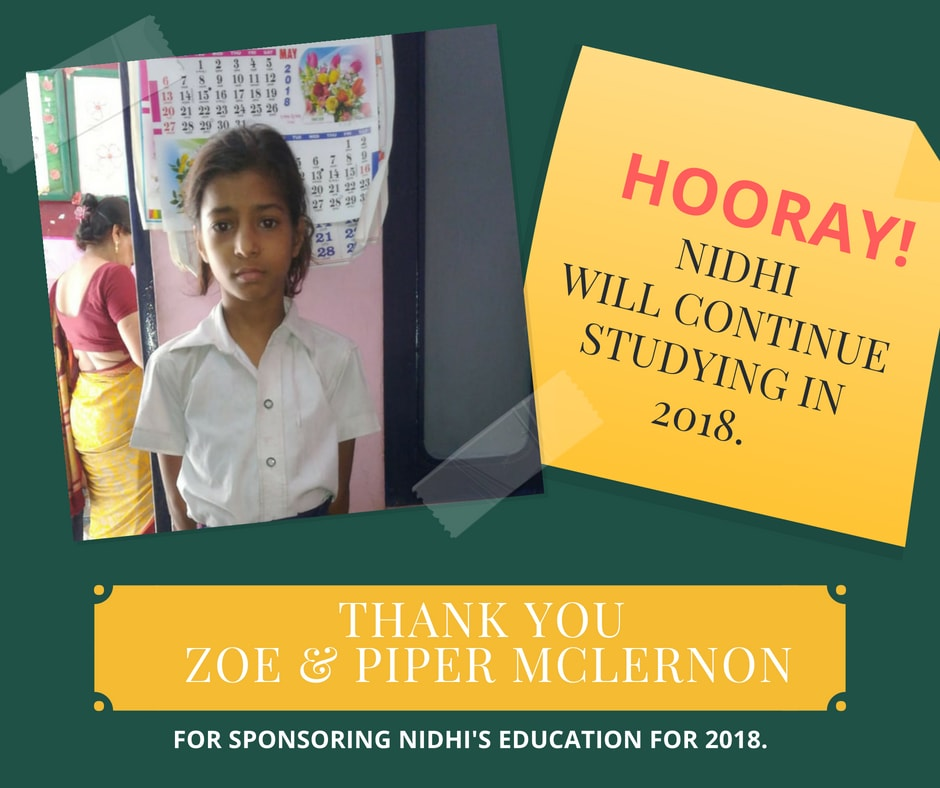 education-charity-thank-you-zoe-and-piper-mclernon.jpg